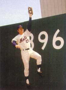 Ultimate Mets Database Memories Of Don Hahn